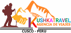Kushkatravel Agency